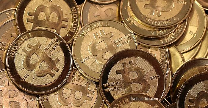 bitcoin rekordnivå